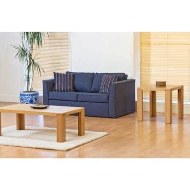 futon station kyoto futons burford 2 seater sofa bed steel