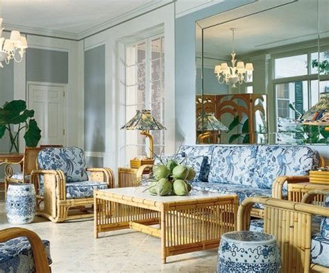 living room in palm beach county florida tropical the lauders palm beach mansion a snapshot in time the