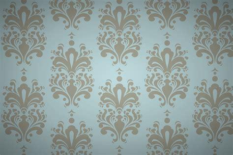 damask pattern background free free vintage damask wallpaper patterns