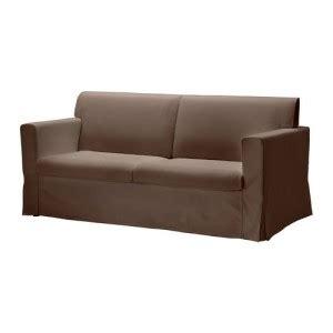 ikea sofa bezug waschen ikea sandby bezug 3er sofa moebelfans de