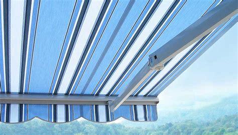 riparazione tende riparazione di tende da esterno a brescia centin