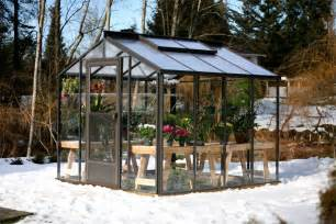 backyard greenhouse kits once you ve decided to buy a backyard greenhouse