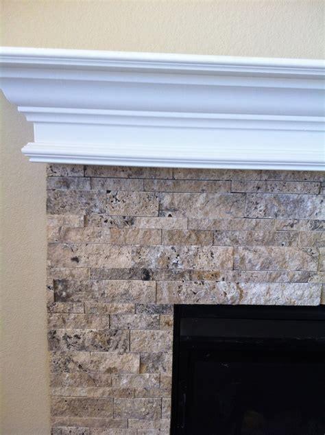 material splitface stone images  pinterest natural stones granite  granite