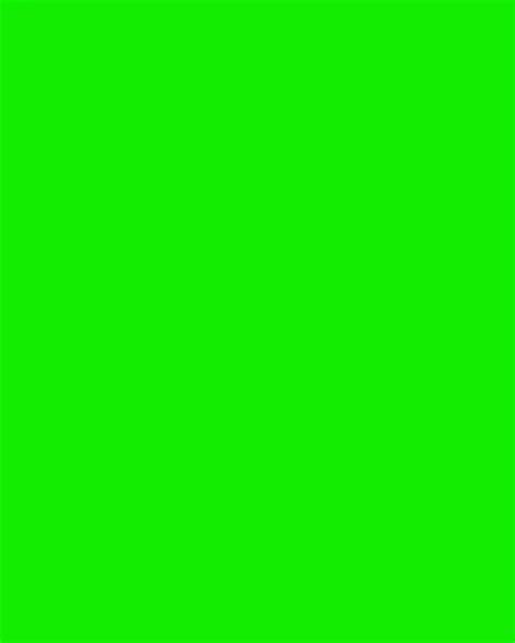 Faren Light Green Apod 2017 March 6 Colorful Iceland