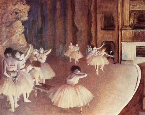 que son imagenes jpg y pdf wikipedia ballet wikipedia la enciclopedia libre