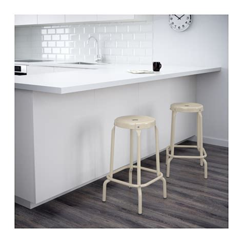r skog r 197 skog bar stool 28 images raskog home kitchen bedroom storage 28 images raskog ikea