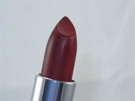 Diskon Maybelline Color Sensational The Loaded Bolds Lipstick maybelline the loaded bolds color sensational lipstick review swatches musings of a muse