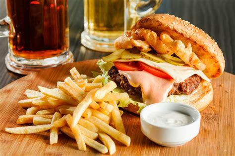 la cocina rpida de burger beast museum museo dedicado a la comida r 225 pida cocina y vino