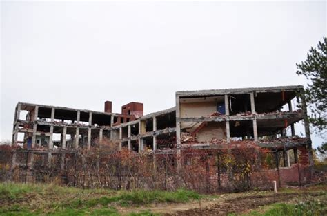 abandoned places in ma 15 terrifying places in massachusetts