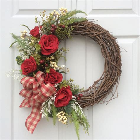 valentines day wreath s day wreaths so that s cool