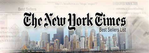 new york times best sellers 2014 new york times best sellers fiction 19 january 2014 avaxhome