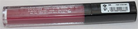Misslyn Rich Color Gloss 176 4 5ml misslyn rich color gloss 68 clover living the