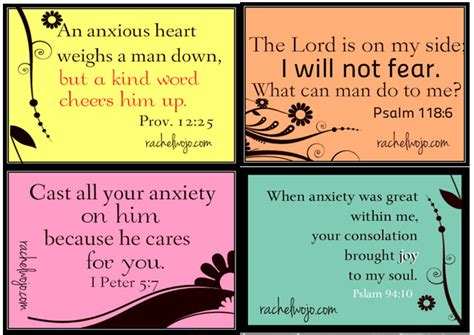 printable cards with scripture free printable bible reading plan free printable notecards