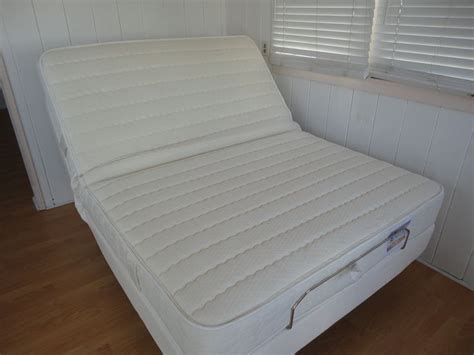 best 25 adjustable beds ideas on bed without mattress bunk beds and