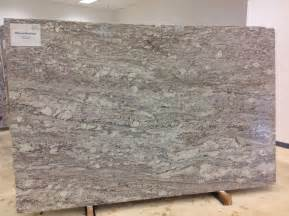 Price Of Soapstone Countertops Granite Slabs Inventory In St Louis Arch City Granite