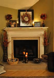 Decor For Fireplace riches to rags by dori fireplace mantel decorating ideas