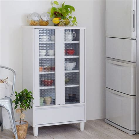 kitchen storage cabinets with glass doors kitchen storage cabinets with glass doors rooms