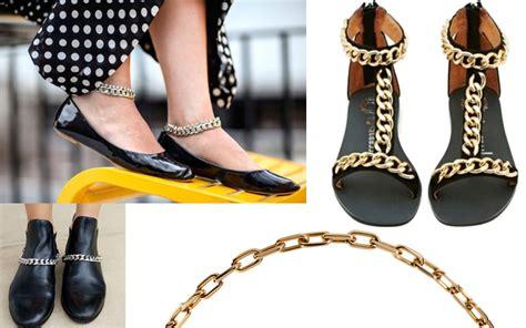 Sepatu Boots Conguer 15 ide seru modifikasi sepatu lama untuk lebaran