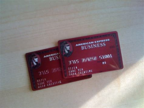 Plumb Card by Amex Plum Card Image Search Results