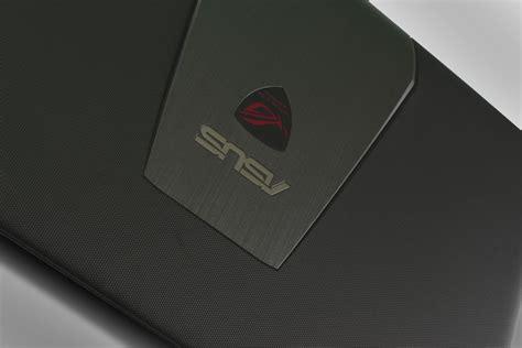 Laptop Asus Rog Paling Murah review asus rog gl552jx notebook rog paling murah titik pemmzchannel