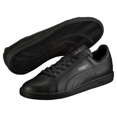 leather mens sneakers smash leather s sneakers ebay