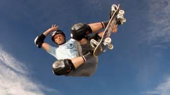 Tony hawk 5 is coming later this year tony hawk s pro skater 5