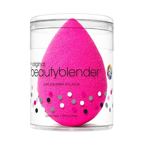 beautyblender can be found at sephora nordstrom and beautycom here s how you can make sure your beauty blender doesn t