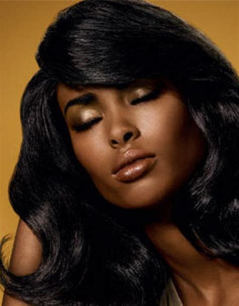 best home relaxer for black hair 2014 best professional relaxers newhairstylesformen2014 com