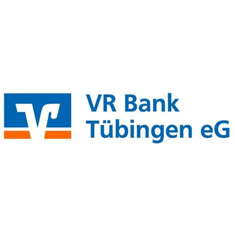 vr bank obb so eg banken in t 252 bingen geldautomat
