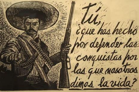 imagenes de la revolucion mexicana con frases im 225 genes de la revoluci 243 n mexicana con frases c 233 lebres