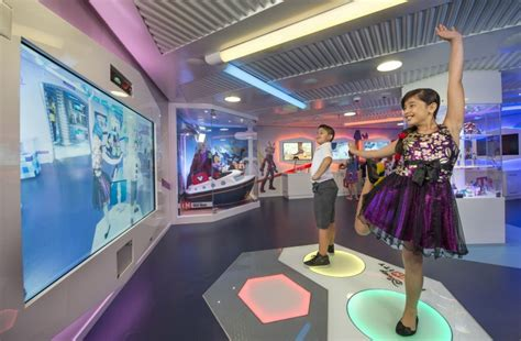 the adventure club actionable advice inspiration on what itã s actually like to get paid to travel so you can work your way around the world books disney adds wars play area and more in