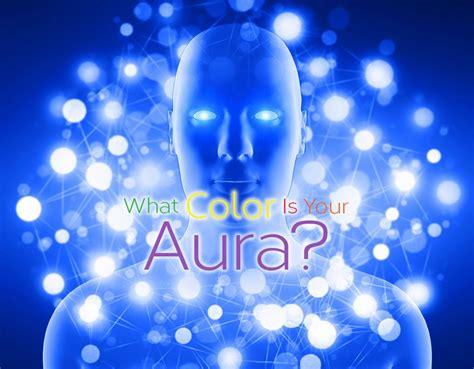aura color quiz what color is your aura zimbio quizzes