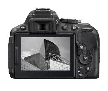 nikon d5300   dslr camera   body, specs, kits