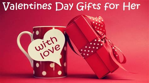 best gift for valentines day valentines day gifts for festivals of india