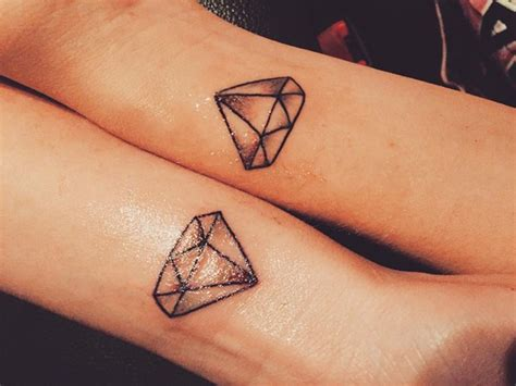 tattoos for brother and sister tattoos designs ideas and meaning