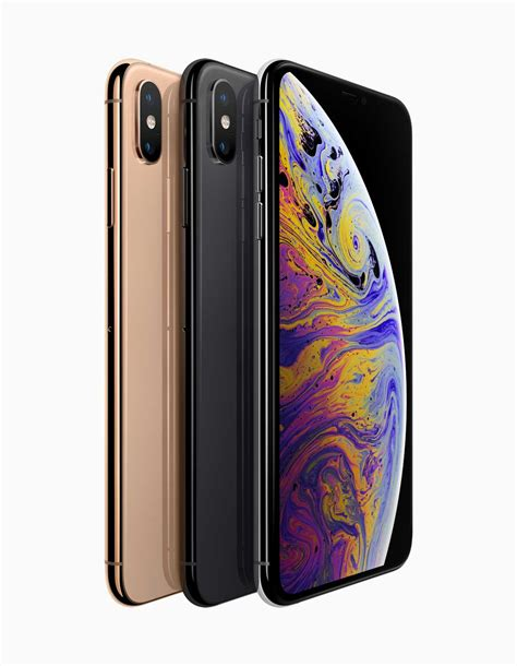apple decouvrez le nouvel iphone xs xs max  xr  lapple  series  elle