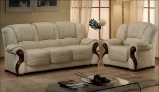 Laura Ashley Leather Armchair Sofas Fast Delivery Tips To Make Your Living Room
