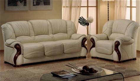 Italian Sofa Leather   Sofa Designs Pictures