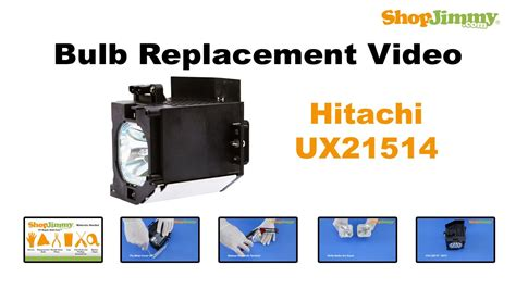 ls for mitsubishi dlp tv hitachi tv replacement ls 28 images hitachi 55vf820 l