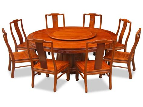 big lots table sets big lots dining room table set home furnishing styles