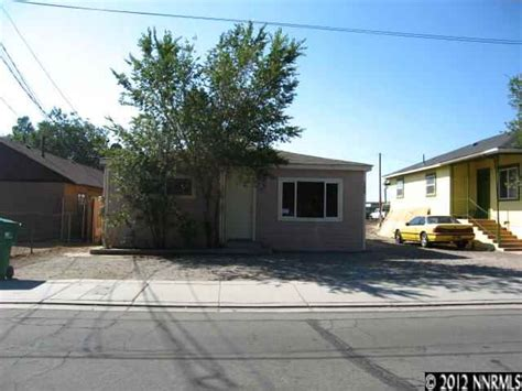 1457 g st sparks nevada 89431 bank foreclosure info