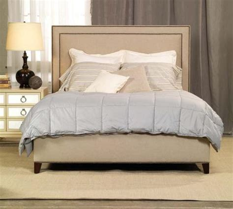 alex furniture and bedding bed atlanta furniture store beds and bedroom