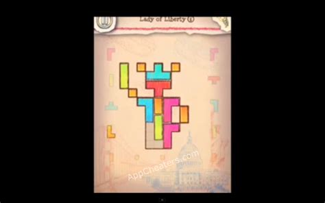 doodle fit 2 answers doodle fit 2 usa solutions walkthrough app cheaters