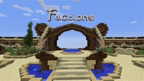 minecraft servers best the best minecraft servers pcgamesn