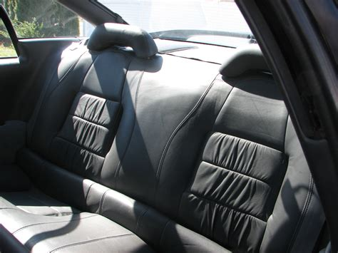 subaru svx back seat get last automotive article 2015 lincoln mkc makes its