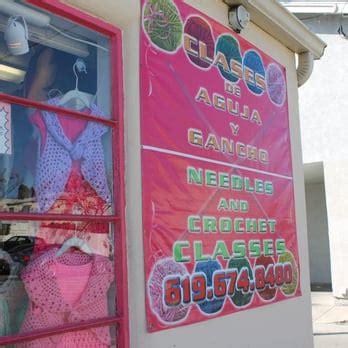 knitting stores in san diego ara 241 itas yarn by sofia 31 photos arts crafts