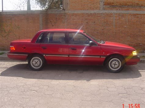 how to learn about cars 1991 ford tempo navigation system guillesoft s 1991 ford tempo in aguascalientes