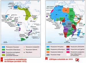1294117718 partage de l afrique exploration colonisation his th 232 me 4 colonisation et d 233 colonisation mdeforge