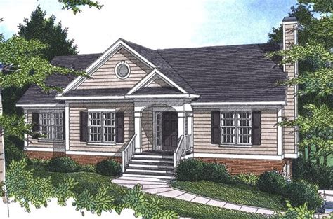 house plans search adorable bungalow style raised ranch pecan island raised ranch home house plans entrance and