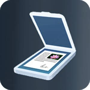 download pdf scanner from photo camera for pc